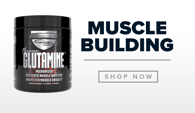 Shop_Now_Muscle-Building