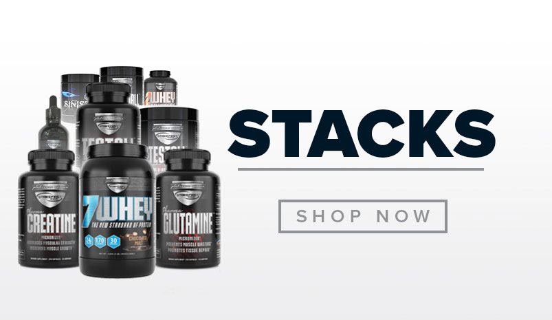 supplement-stacks